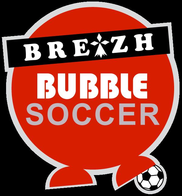 Venez Découvrir le Bubble Soccer et vous éclater !