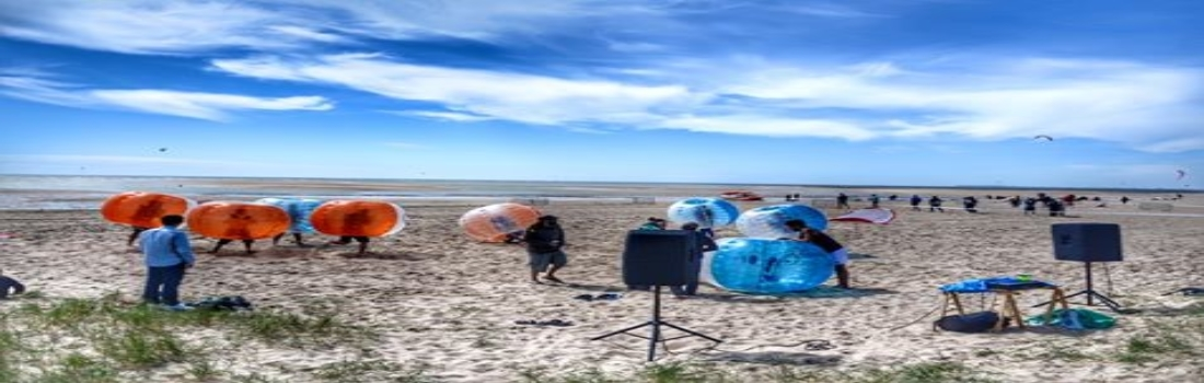 Sessions Plange en Vendée
